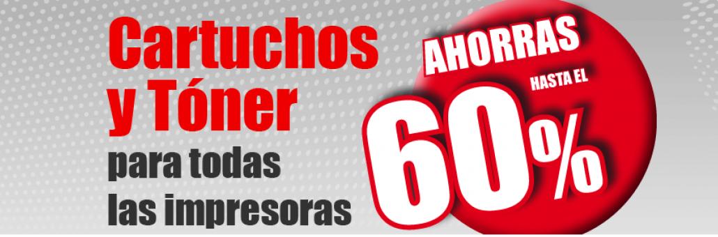 ahorras_un_60_porciento_prink_bit_informatica_lodosa